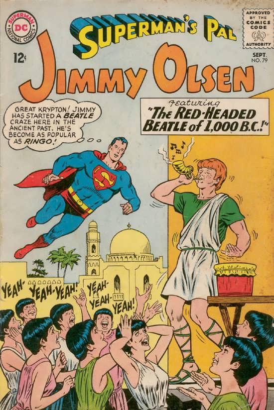 Supermans Pal Jimmy Olsen 079 - 00 - FC.jpg