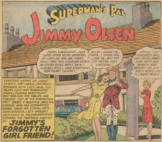 Supermans Pal Jimmy Olsen 079 - 01.jpg