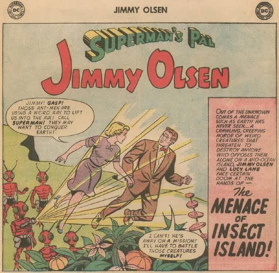 Supermans Pal Jimmy Olsen 079 - 11.jpg