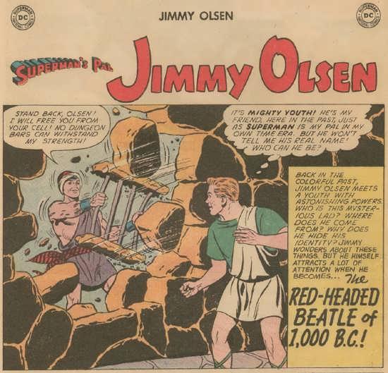 Supermans Pal Jimmy Olsen 079 - 20.jpg