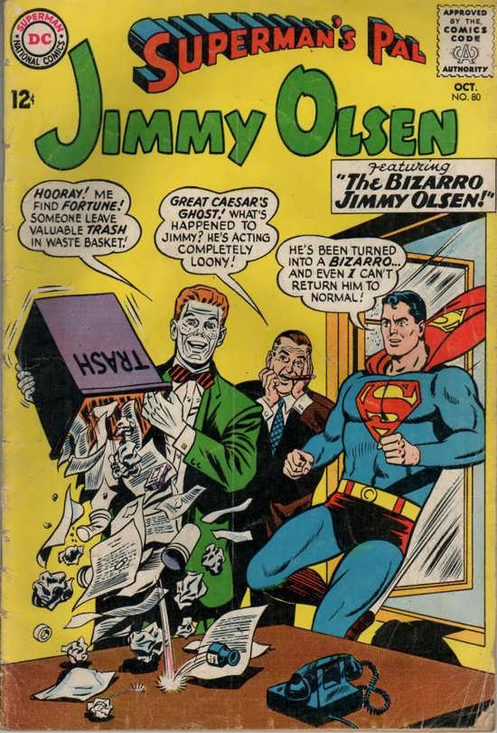 Supermans Pal Jimmy Olsen 080 - 00 - FC.jpg