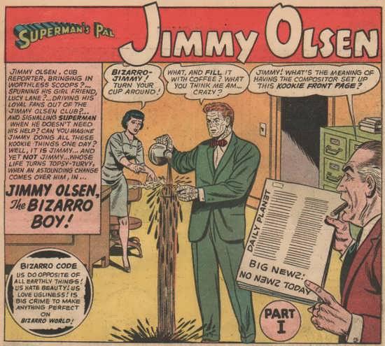 Supermans Pal Jimmy Olsen 080 - 01.jpg