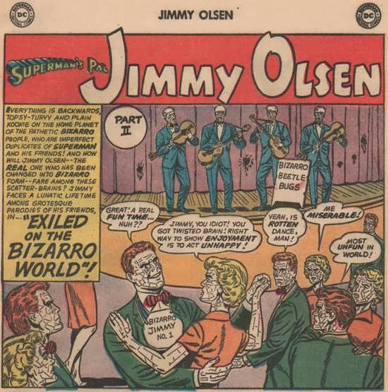 Supermans Pal Jimmy Olsen 080 - 08.jpg