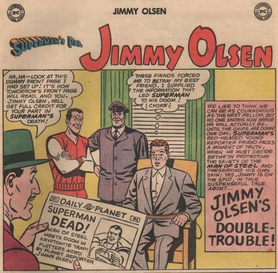 Supermans Pal Jimmy Olsen 080 - 18.jpg
