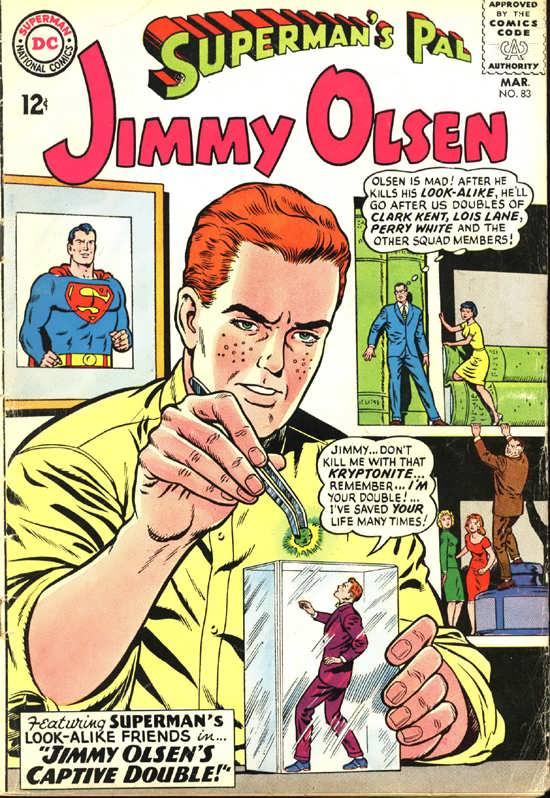 Supermans Pal Jimmy Olsen 083 - 00 - FC.jpg