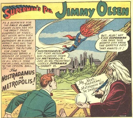 Supermans Pal Jimmy Olsen 083 - 01.jpg