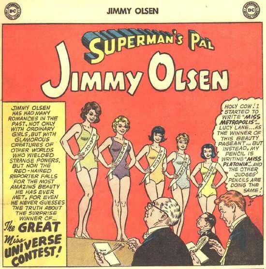 Supermans Pal Jimmy Olsen 083 - 12.jpg