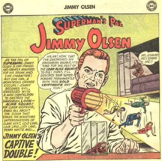 Supermans Pal Jimmy Olsen 083 - 21.jpg