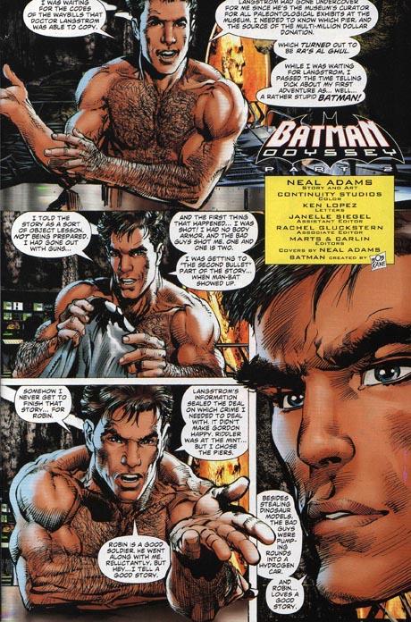batman007.jpg