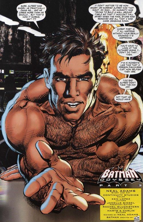 batman117.jpg