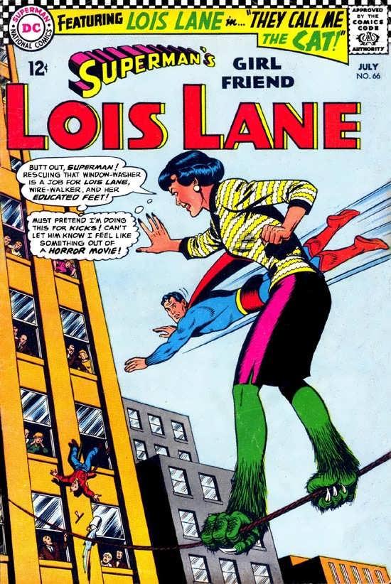 066-LoisLane-00.jpg