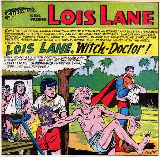 066-LoisLane-2-01.jpg