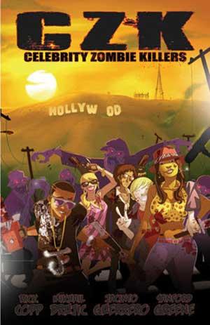 Celebrity_Zombie_Killers.jpg
