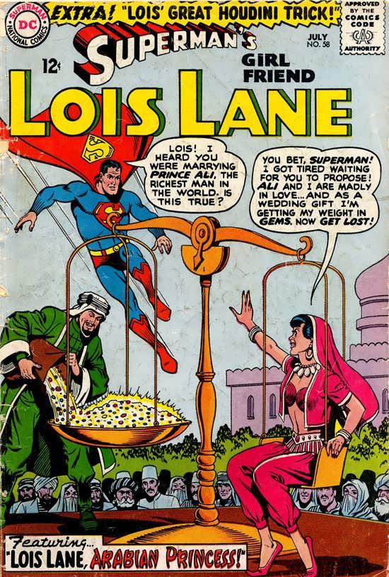 Lois Lane 058 - 01.jpg