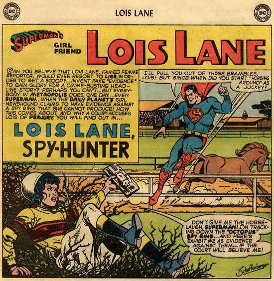 Lois Lane 058 - 13.jpg