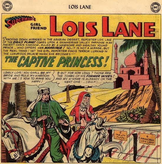 Lois Lane 058 - 23.jpg
