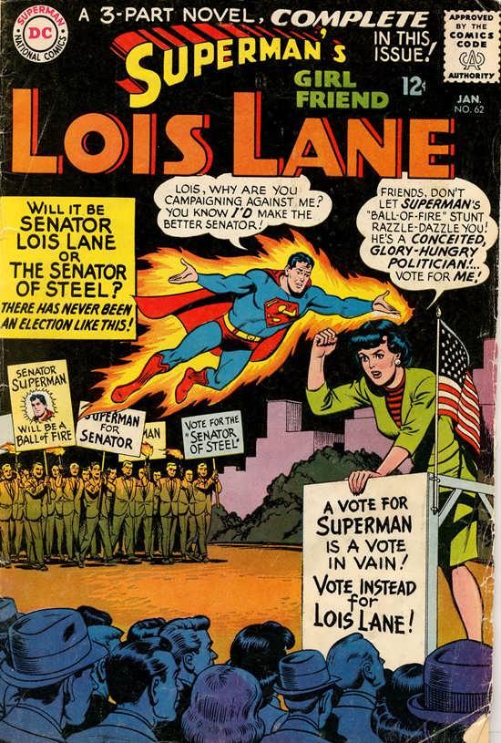 Lois Lane 062 - 01.jpg