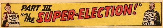 Lois Lane 062 - 25.jpg
