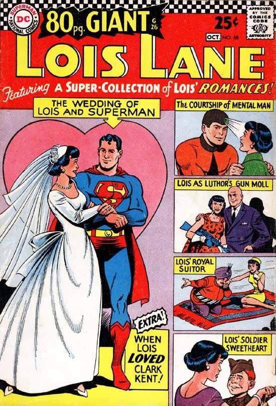Lois Lane 068-00fc.jpg