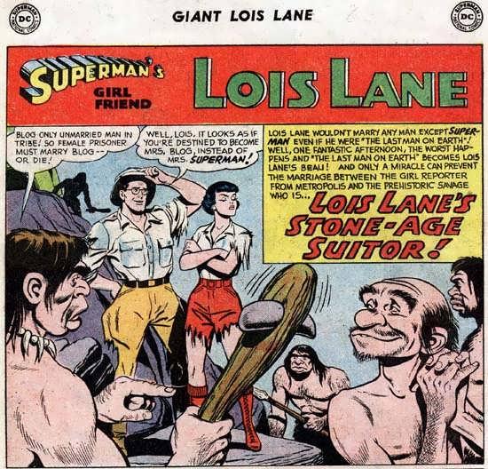 Lois Lane 068-16.jpg