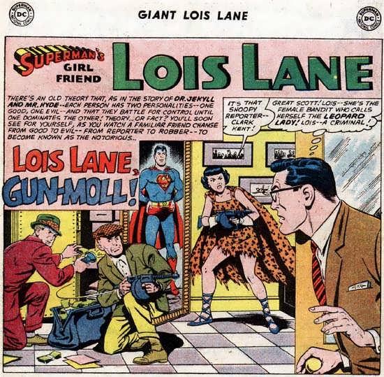 Lois Lane 068-24.jpg