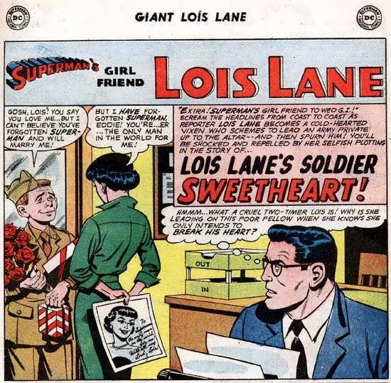 Lois Lane 068-43.jpg