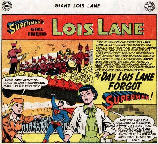 Lois Lane 068-52.jpg