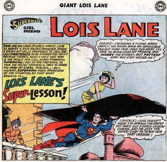 Lois Lane 068-62.jpg