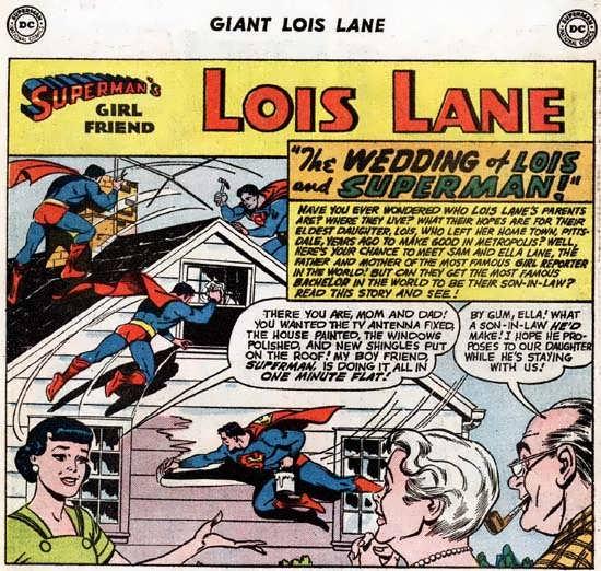 Lois Lane 068-70.jpg