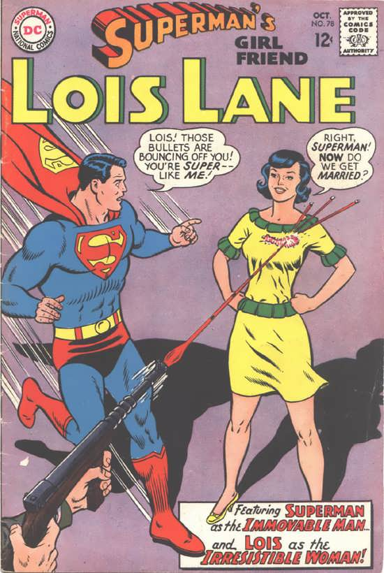 Lois Lane 078-00.jpg