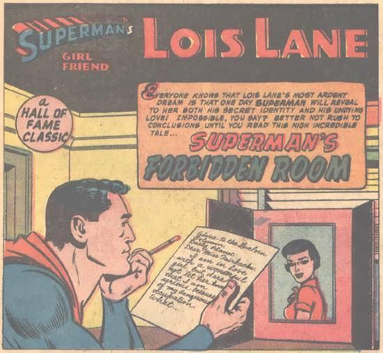 Lois Lane 078-19.jpg