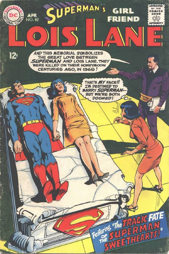 Lois Lane 082-00.jpg