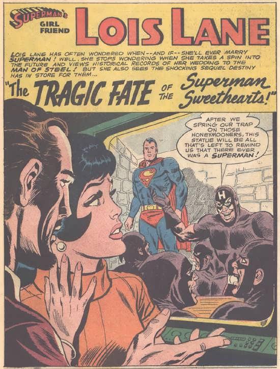 Lois Lane 082-01.jpg