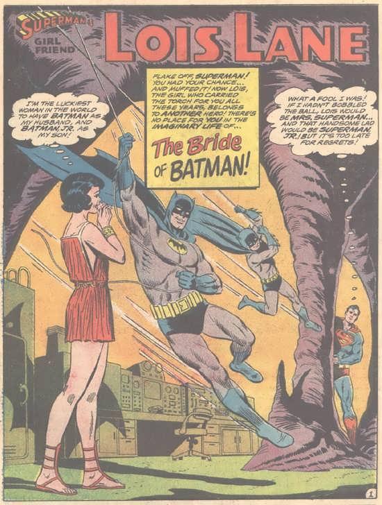Lois Lane 089-01.jpg