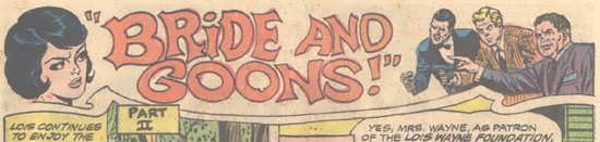 Lois Lane 089-11.jpg