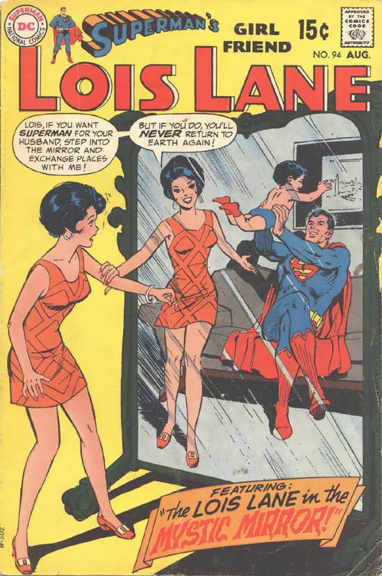 Lois Lane 094-00.jpg