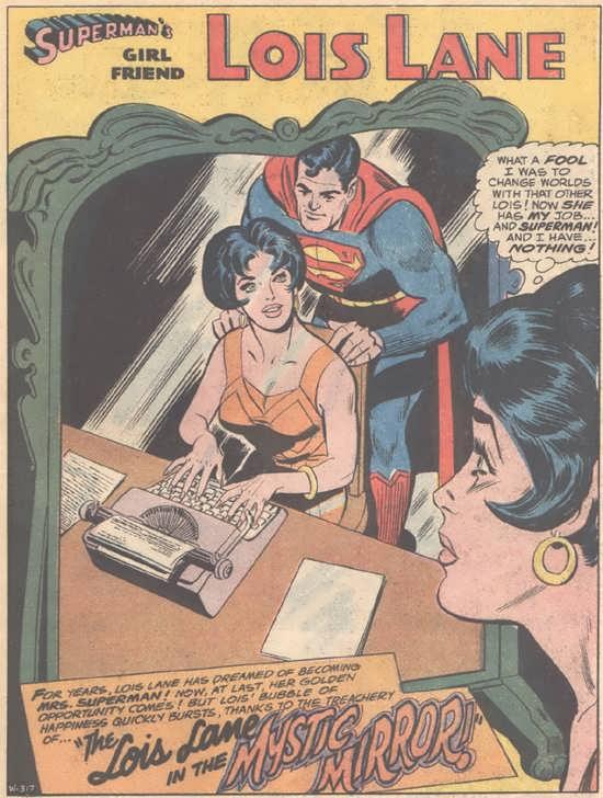Lois Lane 094-01.jpg
