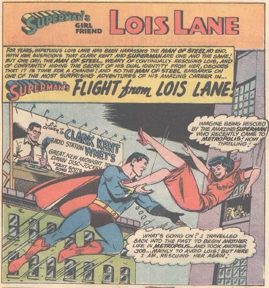Lois Lane 094-15.jpg