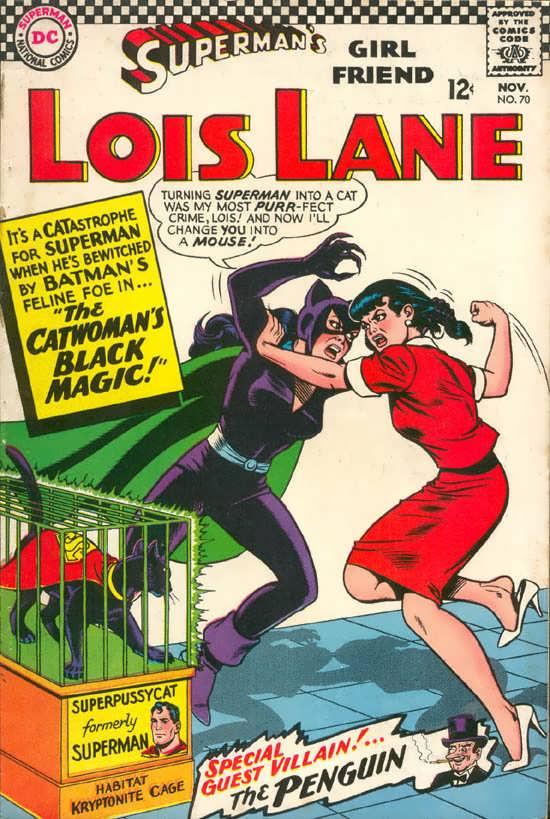 Lois Lane 70-01-fc.jpg