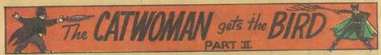Lois Lane 70-14.jpg