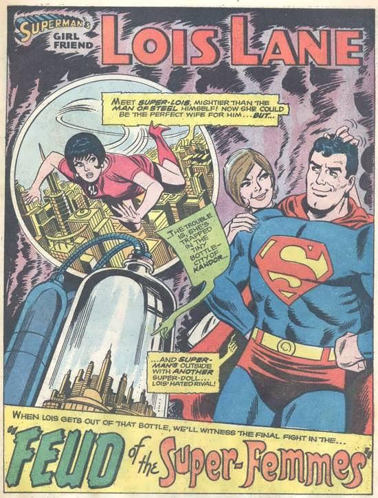 Lois Lane 87-01.jpg