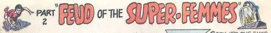 Lois Lane 87-10.jpg