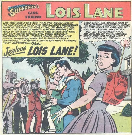 Lois Lane 87-16.jpg
