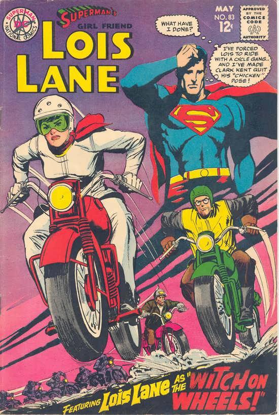 Lois Lane83pg00fc.jpg