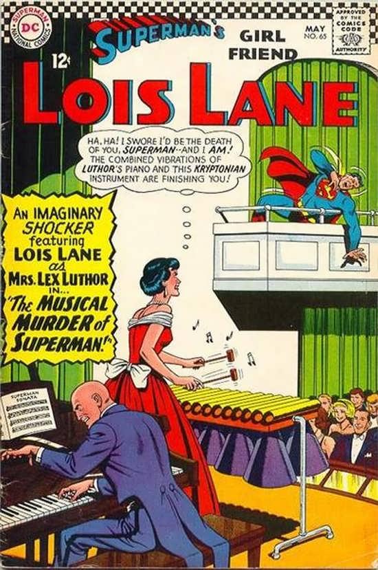 LoisLane065-00.jpg
