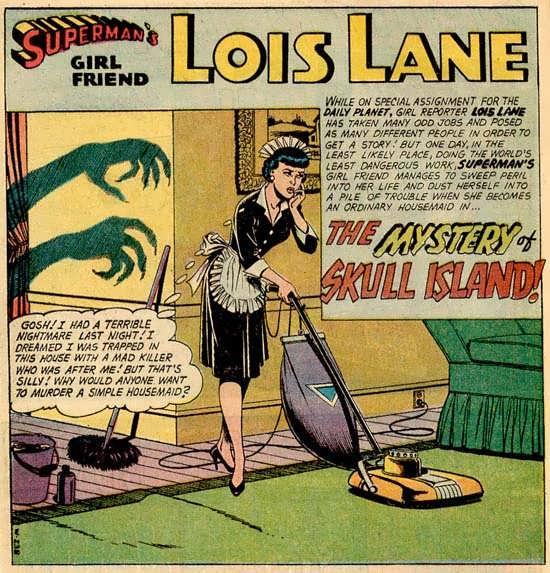 Lois_Lane097_24.jpg