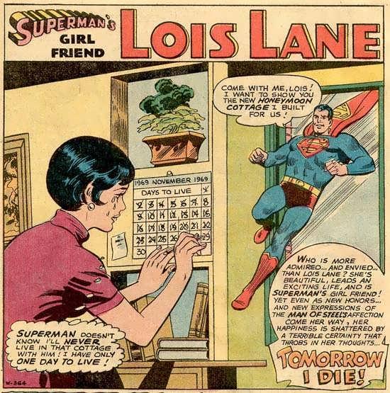 Lois_Lane098_15.jpg