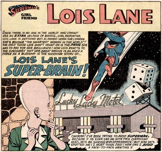 Lois_Lane_1969_#095_03.jpg