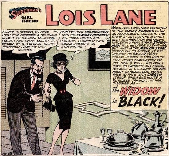 Lois_Lane_1969_#095_29.jpg
