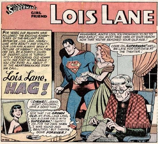 Lois_Lane_1969_#095_47.jpg